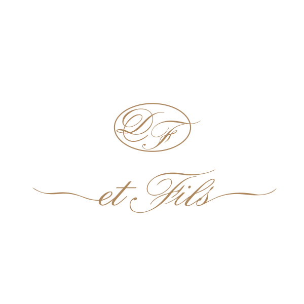 Champagne Daubanton Logo